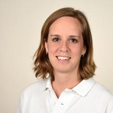 Daniela Janski