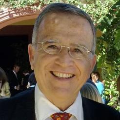 Jaime Hermann